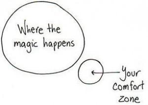 comfort-zone-300x214